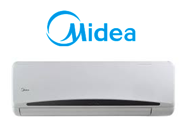 Service Aer Conditionat Midea