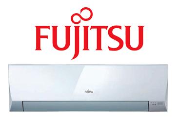 Service Aer Conditionat Fujitsu